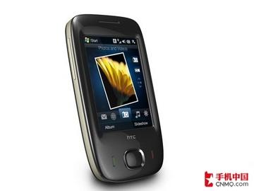 多普达T2222(Viva)黑色