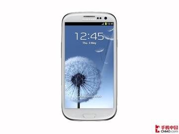 三星Galaxy S3(I9300)