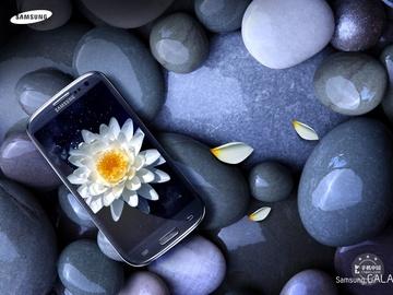 三星L710(Galaxy S3双核版)