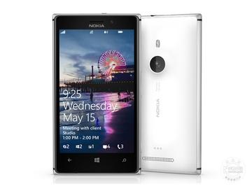 诺基亚Lumia 925T(移动版)
