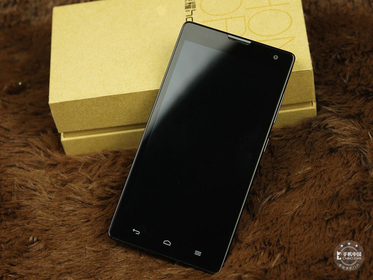 荣耀3C(1GB移动版)