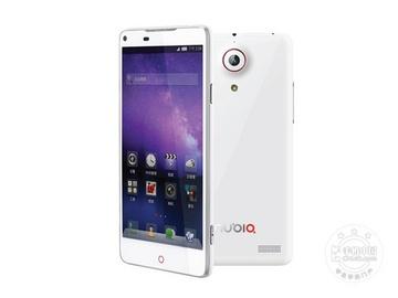 努比亚Z5S LTE