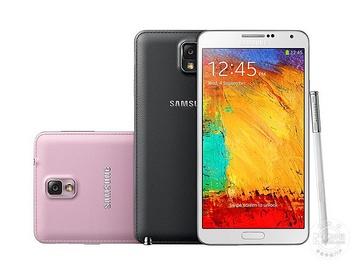 三星N9008(Galaxy Note3移动版)