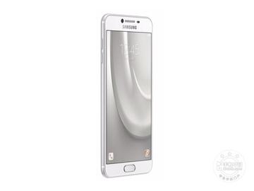 三星C7000(Galaxy C7 64GB)