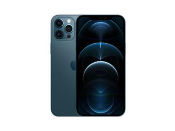苹果iPhone12 Pro Max(6+128GB)海蓝色