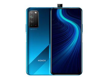 荣耀X10(6+128GB)