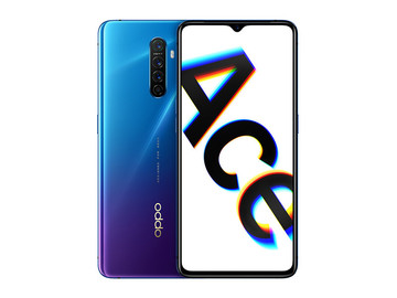 OPPO Reno Ace(8+256GB)