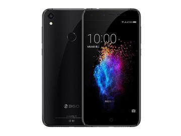 360手机N5s(128GB)
