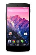 LG Nexus 5(32GB)