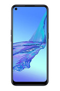OPPO A32(4+128GB)