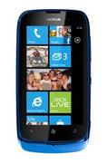 诺基亚Lumia 610C