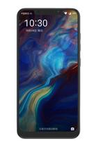 中国移动N5 Pro(128GB)