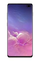 三星Galaxy S10+ (512GB)