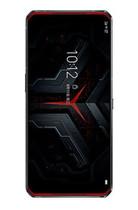 联想拯救者电竞手机Pro(8+128GB)