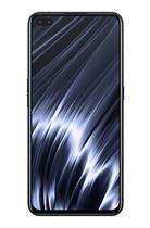 realme真我X50 Pro玩家版(12+128GB)