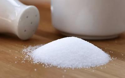 陳根:高鹽飲食,如何擊潰人體免疫系統?